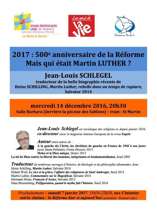 Conférence Jean-Louis Schlegel - 2016-12-14.jpg