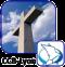 logo-ccb-lyon-reduit-et-detoure