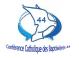 Logo_ccb44